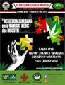 Indonesia 2014 May 3 GMM 4.jpg