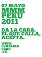Peru 2011 GMM 4.jpg