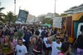 Rio de Janeiro 2015 May 9 Brazil crowd 3.jpg