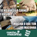 Sao Paulo 2017 May 6 Brazil 18.jpg