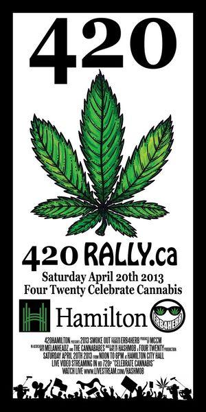 File:Hamilton 2013 April 20 Canada 2.jpg