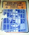 Ann Arbor 1971 Dec 10 Michigan. John Sinclair Freedom Rally 4.jpg