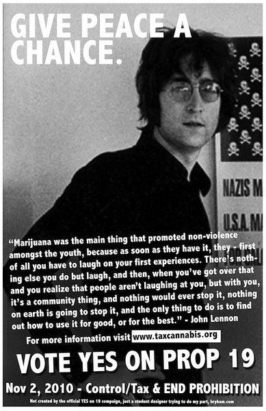 File:California Proposition 19 (2010). John Lennon.jpg