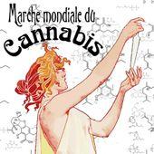 Marche Mondiale du Cannabis.jpg