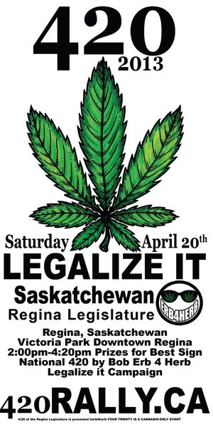 File:Regina 2013 April 20 Canada.jpg