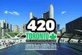 Toronto 2018 April 20 Canada.jpg