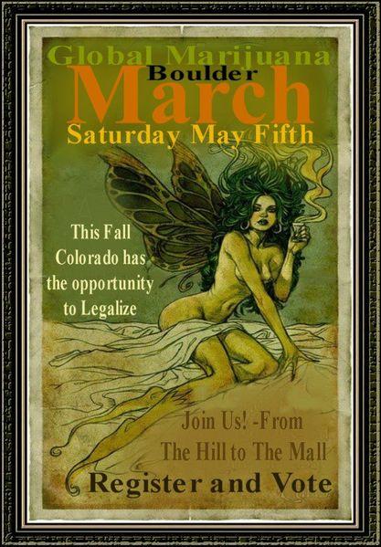 File:Boulder 2012 GMM Colorado.jpg