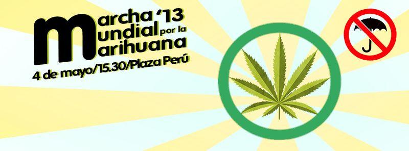 File:Concepcion 2013 GMM Chile 2.jpg