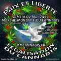 France 2015 GMM.jpg