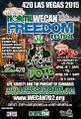 Las Vegas 2015 April 19-20 Nevada 3.jpg