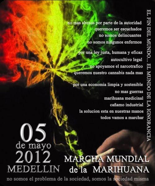 File:Medellin 2012 GMM Colombia 12.jpg