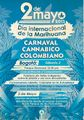 Bogota 2015 May 2-3 Colombia.jpg