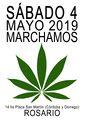 Rosario 2019 May 4 Argentina 2.jpg