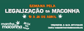 Sao Paulo 2014 April 19-26 Brazil 2.png