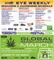 Toronto 2010 GMM 4.jpg