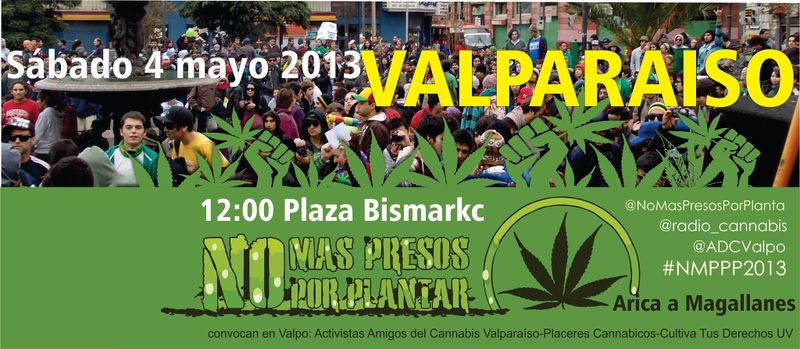 File:Valparaiso 2013 GMM Chile.jpg