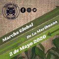 2020 Spanish May 2. Marcha Global De La Marihuana.jpg