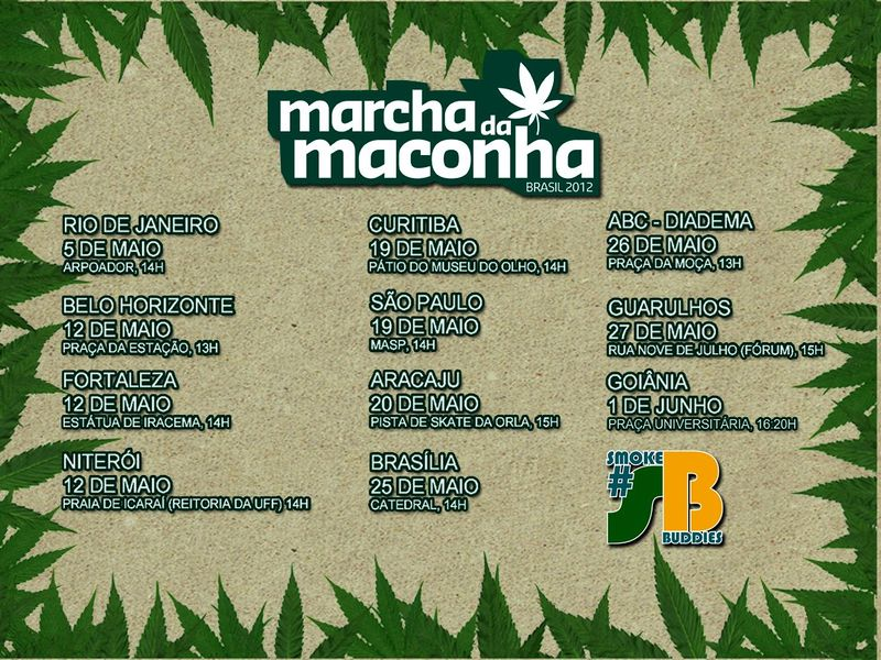 File:Brazil 2012 GMM.jpg