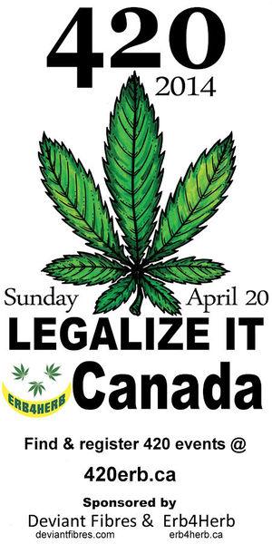 File:Canada 2014 April 20 banner.jpg