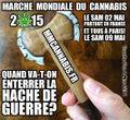 France 2015 GMM 11.jpg