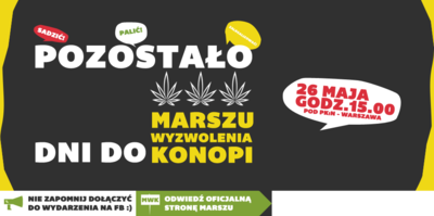 Warsaw 2012 GMM Poland 4.png