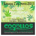 Cordoba 2011 GMM Argentina 10.jpg