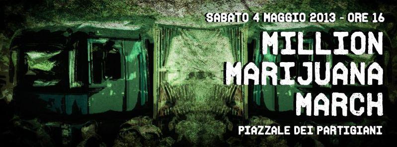 File:Rome 2013 GMM Italy.jpg