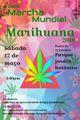 Barranquilla 2018 May 12 Colombia 3.jpg