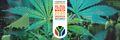 Durban 2020 May 2 South Africa.jpg