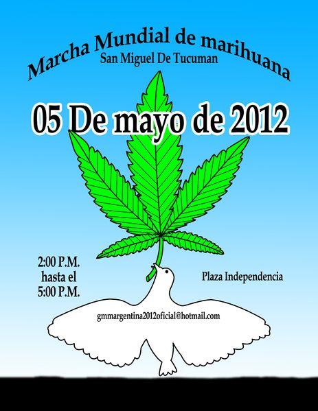 File:San Miguel de Tucuman 2012 GMM Argentina 2.jpg