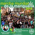 Tucuman 2019 May 4 Argentina.jpg
