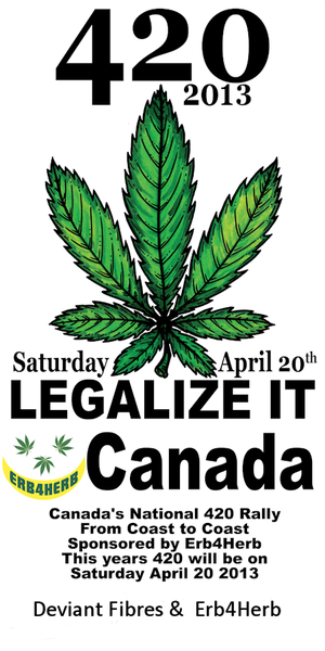 File:Canada 2013 April 20 flyer 3.png