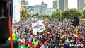 Cape Town 2016 May 7 South Africa crowd 3.jpg