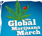 2016 Global Marijuana March.jpg