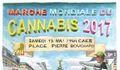 Caen 2017 May 13 France.jpg