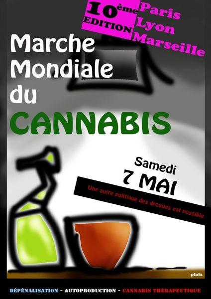 File:France 2011 GMM 14.jpg