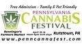 Kutztown 2020 April 18-19 Pennsylvania USA.jpg