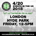 London 2018 April 20 UK 2.jpg