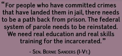 Bernie Sanders on parole and education.jpg