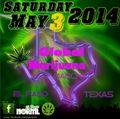 El Paso 2014 May 3 Texas.jpg