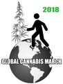 Global Cannabis March 7.jpg