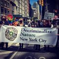 New York City 2021 May 1 event 8.jpg
