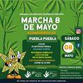 Puebla 2021 May 8 Mexico.jpg