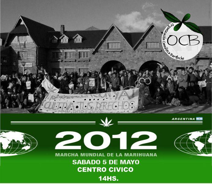 File:Bariloche 2012 GMM Argentina 8.jpg