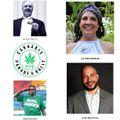 New York City 2021 May 1 Cannabis Parade and Rally 4.jpg