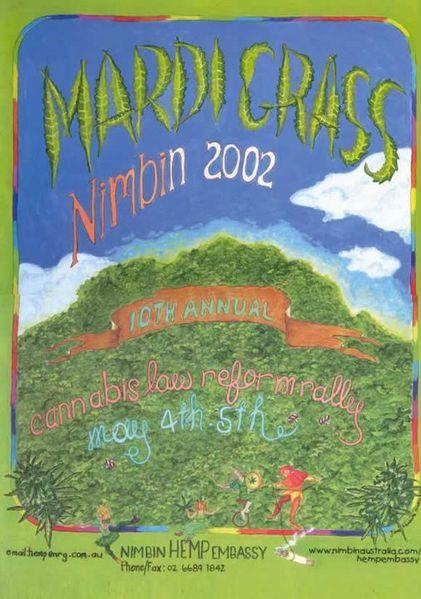 File:Nimbin 2002 May 4-5 Australia.jpg