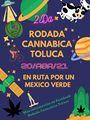Toluca 2021 April 20 Mexico 21.jpg