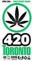 Toronto 420 Canada 5.jpg