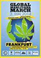Frankfurt 2014 May 3 Germany.jpg