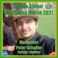 Germany Austria Switzerland 2021 May 1 GMM online 4.jpg